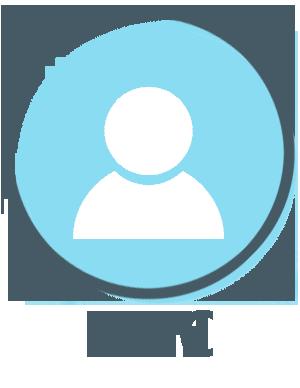 ระบบจัดเก็บข้อมูลนักเรียนรายบุคคล (DMC)