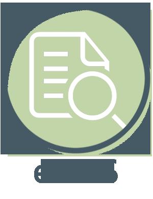 e-MES